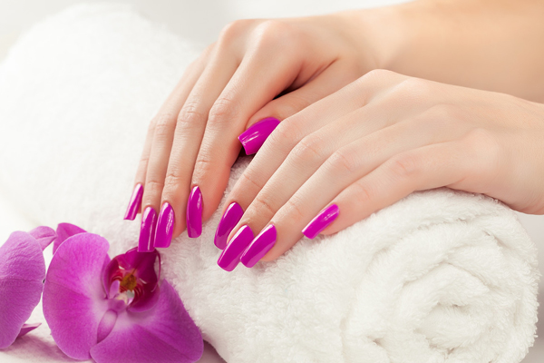 Laser Skin Treatments Amp Hair Removal The Laser Room Coventry